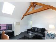 Wohnung zur Miete 2 Zimmer in Luxembourg-Centre ville - Ref. 6534909