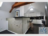 Appartement à louer 2 Chambres à Luxembourg-Centre ville - Réf. 6534909