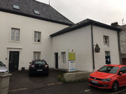 Appartement à louer F2 à Talange - Réf. 6076157