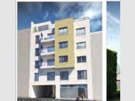Appartement à louer 1 Chambre à Luxembourg-Hollerich - Réf. 6141693