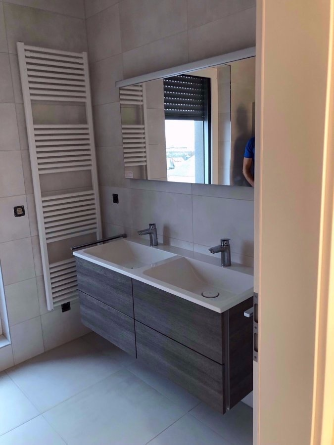 louer appartement 1 chambre 58 m² luxembourg photo 5