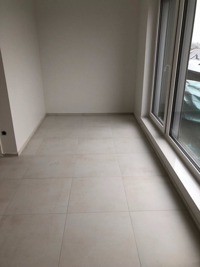 louer appartement 1 chambre 58 m² luxembourg photo 7