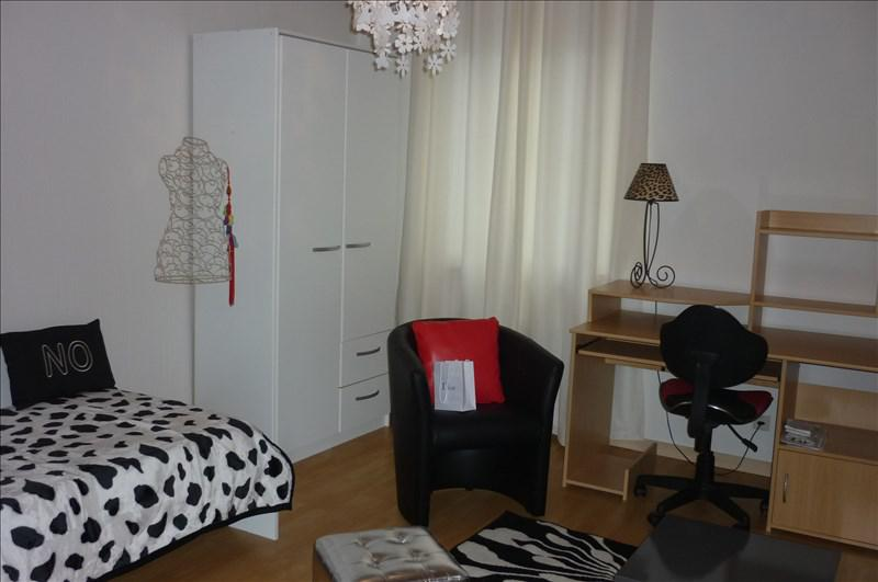 flat for rent 1 room 24.11 m² sarrebourg photo 3