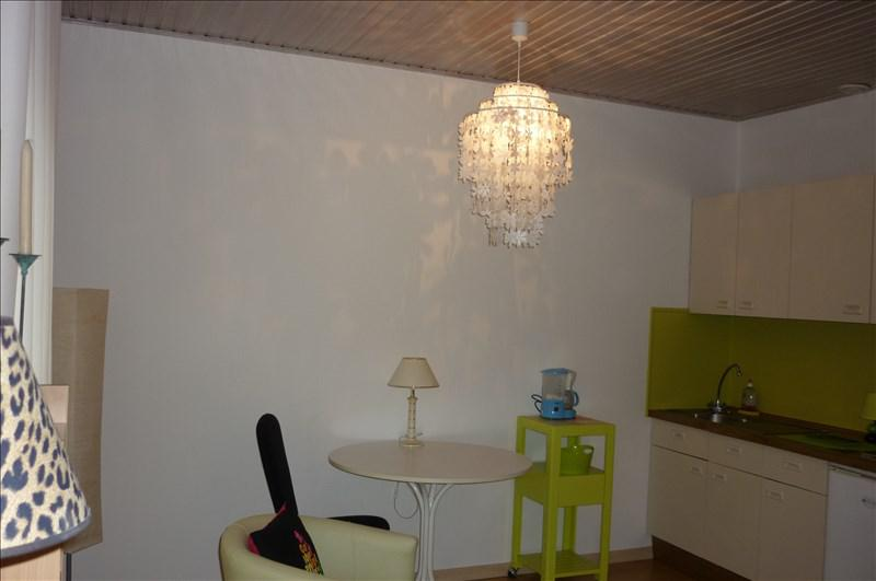 flat for rent 1 room 24.11 m² sarrebourg photo 2