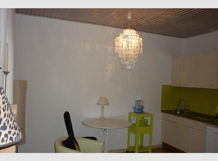 Studio à louer F1 à Sarrebourg - Réf. 4310781