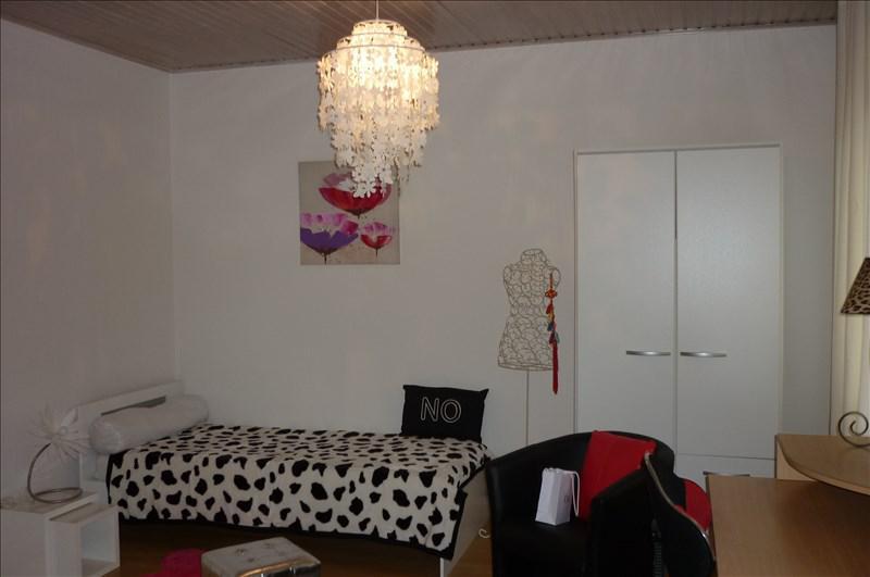 louer studio 1 pièce 24.11 m² sarrebourg photo 4