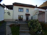 Haus zum Kauf 5 Zimmer in Konz - Ref. 6145789