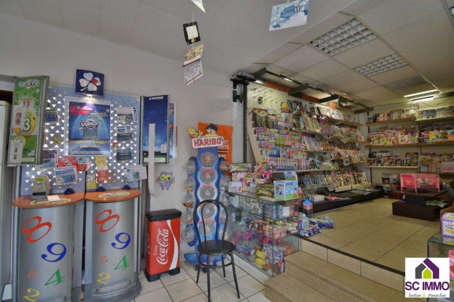 acheter local commercial 0 pièce 70 m² saint-dié-des-vosges photo 2