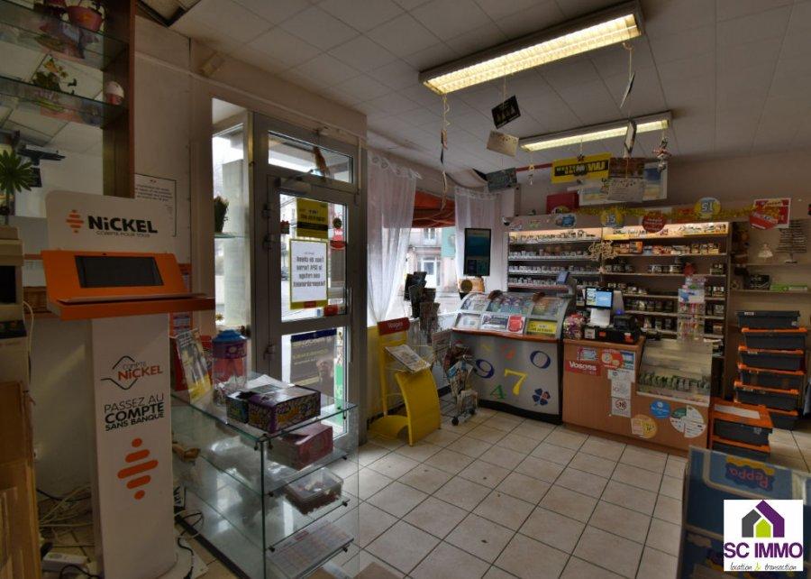 acheter local commercial 0 pièce 70 m² saint-dié-des-vosges photo 4
