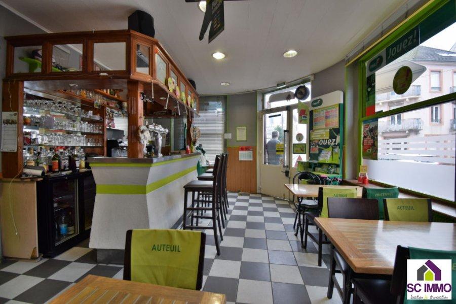 acheter local commercial 0 pièce 70 m² saint-dié-des-vosges photo 3