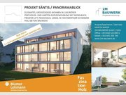 Appartement à vendre 3 Chambres à Wasserbillig - Réf. 6616829