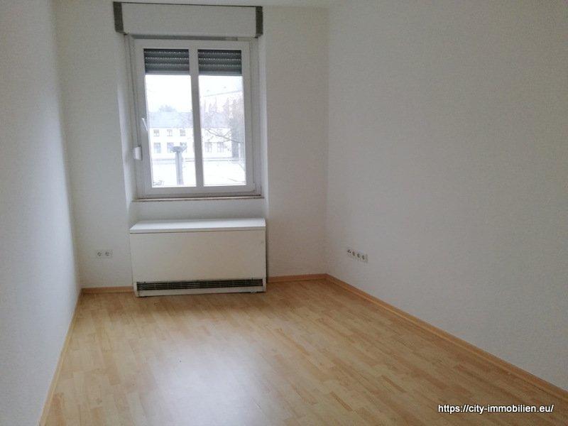 wohnung mieten 3 zimmer 56 m² trier foto 4