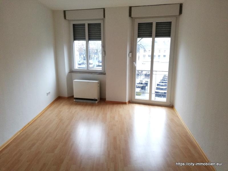 wohnung mieten 3 zimmer 56 m² trier foto 3
