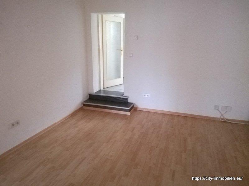 wohnung mieten 3 zimmer 56 m² trier foto 2