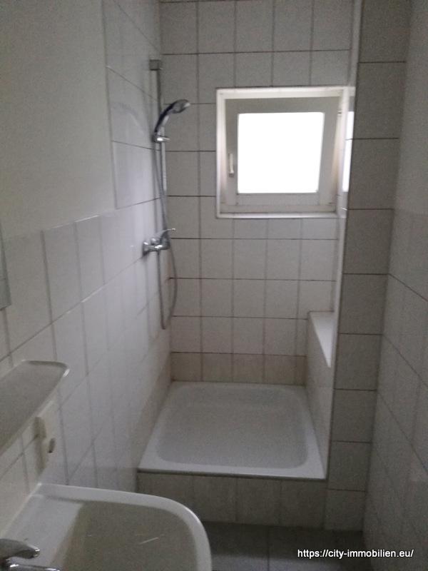 wohnung mieten 3 zimmer 56 m² trier foto 7