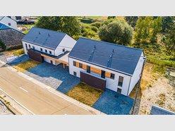 Haus zum Kauf 3 Zimmer in Léglise - Ref. 6948861