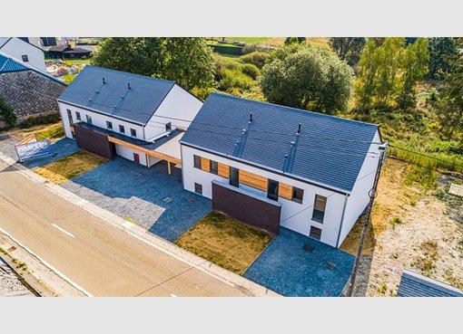 Haus zum Kauf 3 Zimmer in Léglise (BE) - Ref. 6948861