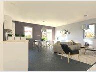 Appartement à vendre 3 Chambres à  - Réf. 4528125