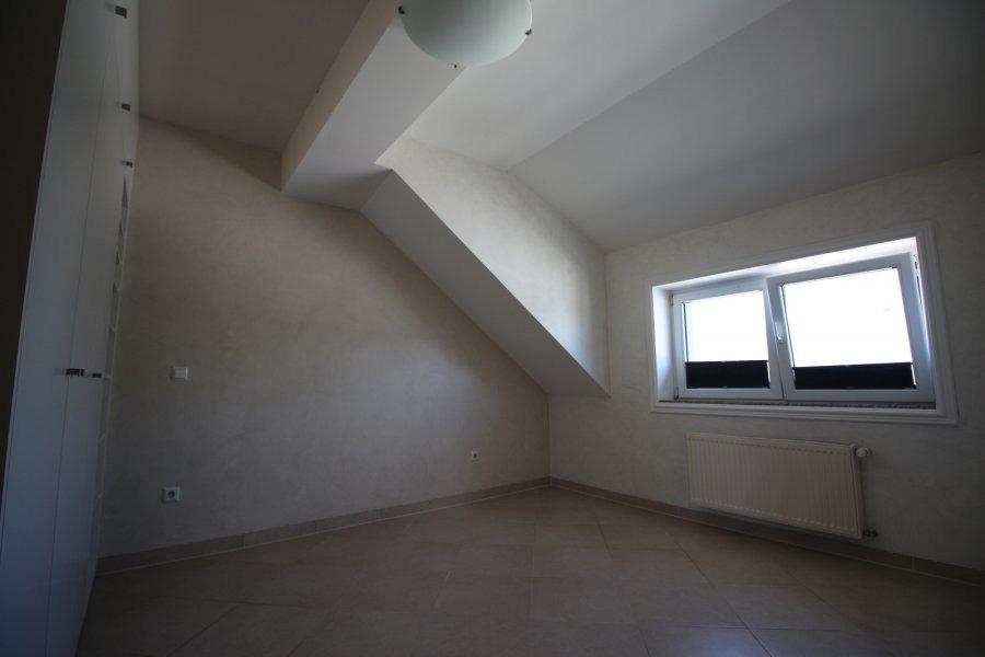 Duplex à vendre 2 chambres à Differdange