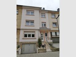 Maison mitoyenne à vendre 6 Chambres à Esch-sur-Alzette - Réf. 5851133