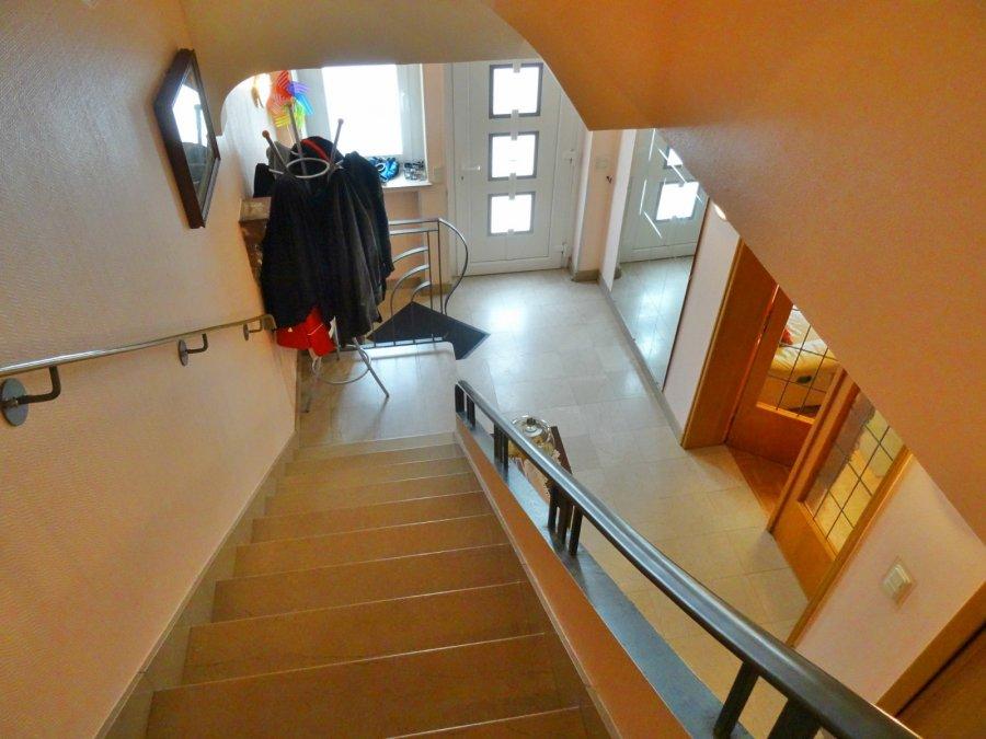 acheter maison mitoyenne 6 chambres 180 m² esch-sur-alzette photo 2