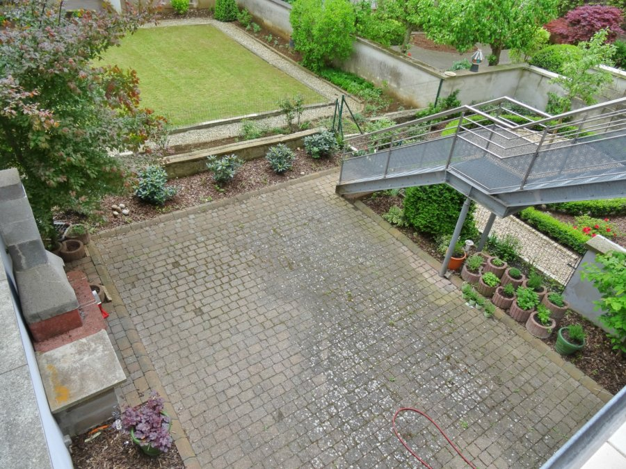 acheter maison mitoyenne 6 chambres 180 m² esch-sur-alzette photo 6