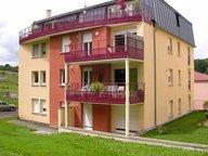 Appartement à louer F3 à Saint-Avold - Réf. 6445053