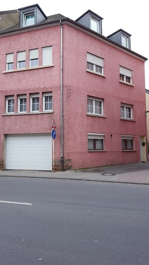 acheter maison 6 chambres 300 m² ettelbruck photo 1
