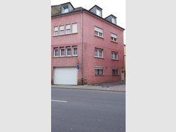 Maison à vendre 6 Chambres à Ettelbruck - Réf. 4610045