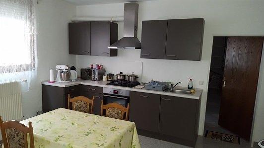 acheter maison 6 chambres 300 m² ettelbruck photo 2