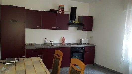 acheter maison 6 chambres 300 m² ettelbruck photo 3