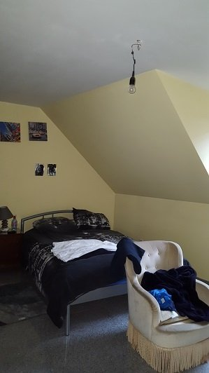 acheter maison 6 chambres 300 m² ettelbruck photo 6