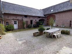 Maison à vendre F9 à Landas - Réf. 5138429