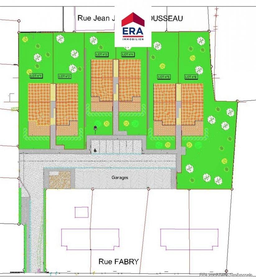 wohnung kaufen 5 zimmer 105 m² saarbrücken foto 4