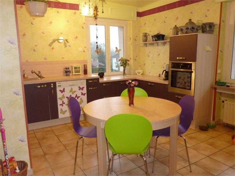 acheter maison individuelle 7 pièces 210 m² verdun photo 5