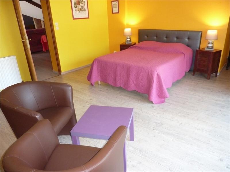 acheter maison individuelle 7 pièces 210 m² verdun photo 7