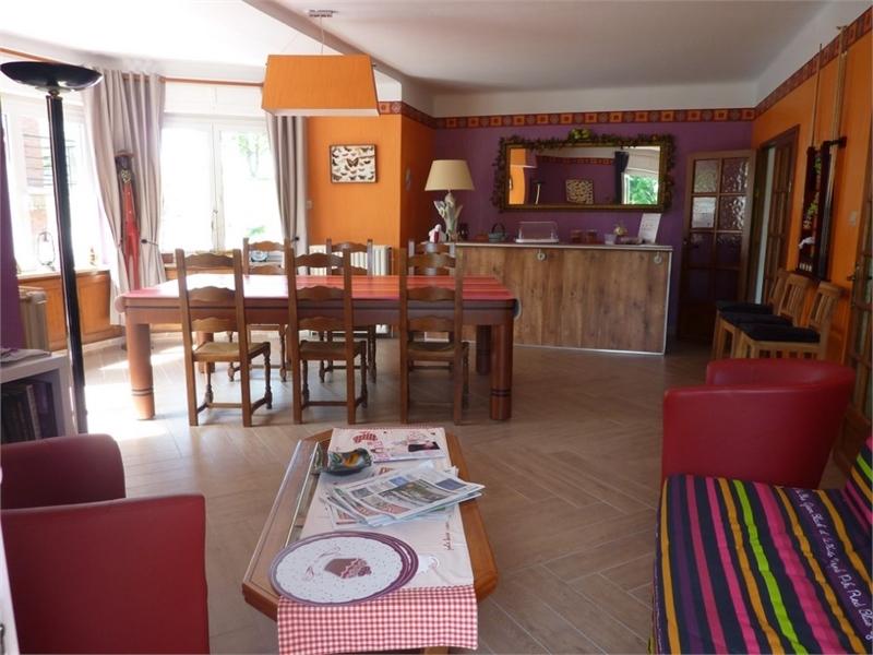 acheter maison individuelle 7 pièces 210 m² verdun photo 6