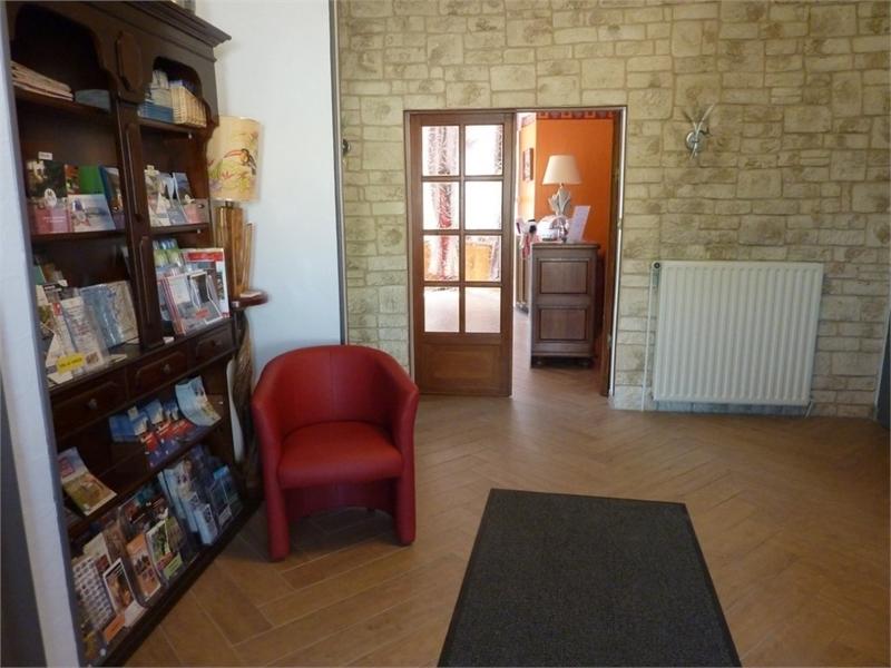 acheter maison individuelle 7 pièces 210 m² verdun photo 4