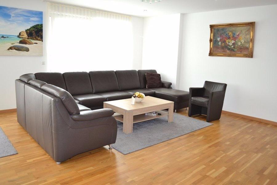 acheter maison jumelée 6 chambres 273 m² ettelbruck photo 1