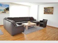 Maison jumelée à vendre 6 Chambres à Ettelbruck - Réf. 6920189