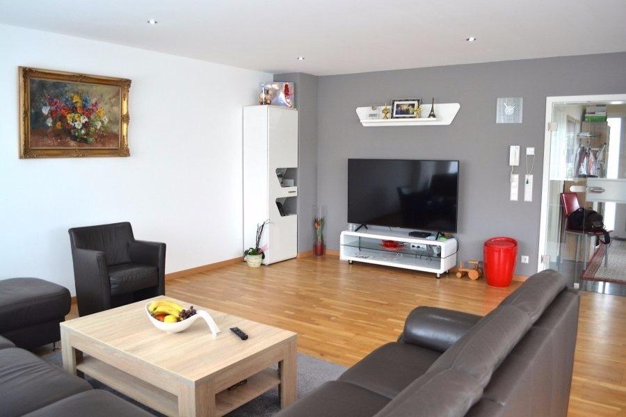 acheter maison jumelée 6 chambres 273 m² ettelbruck photo 2