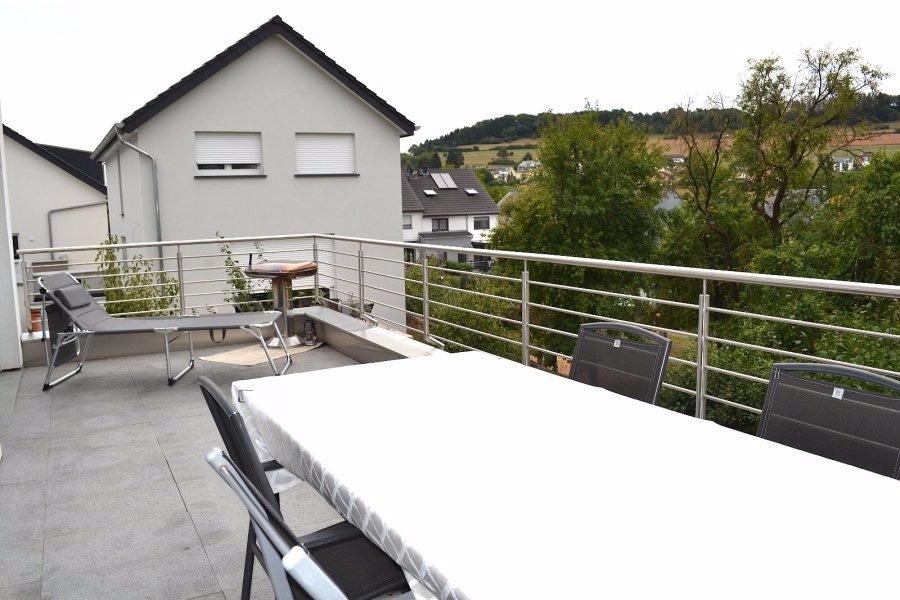 acheter maison jumelée 6 chambres 273 m² ettelbruck photo 6