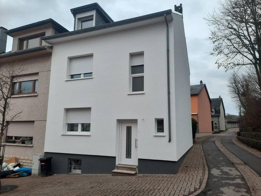 acheter maison 3 chambres 140 m² oberkorn photo 1