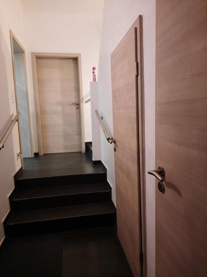 acheter maison 3 chambres 140 m² oberkorn photo 2