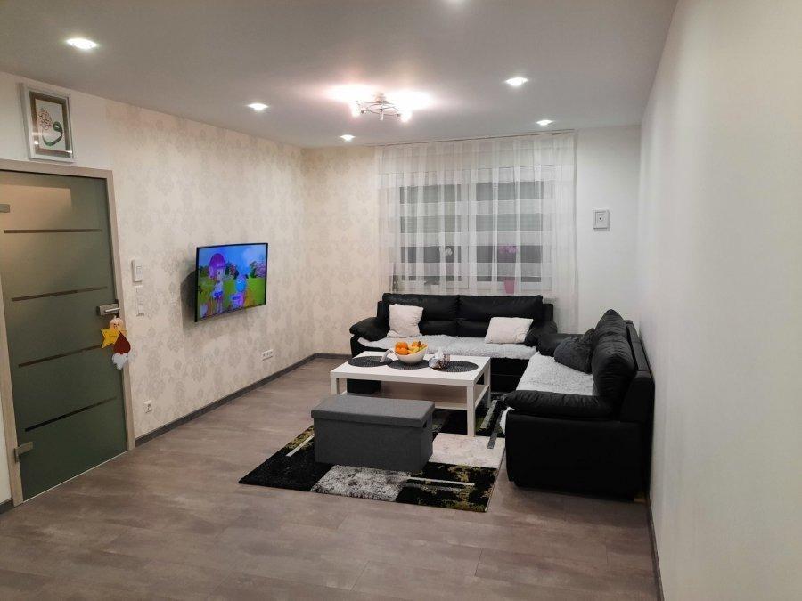 acheter maison 3 chambres 140 m² oberkorn photo 3