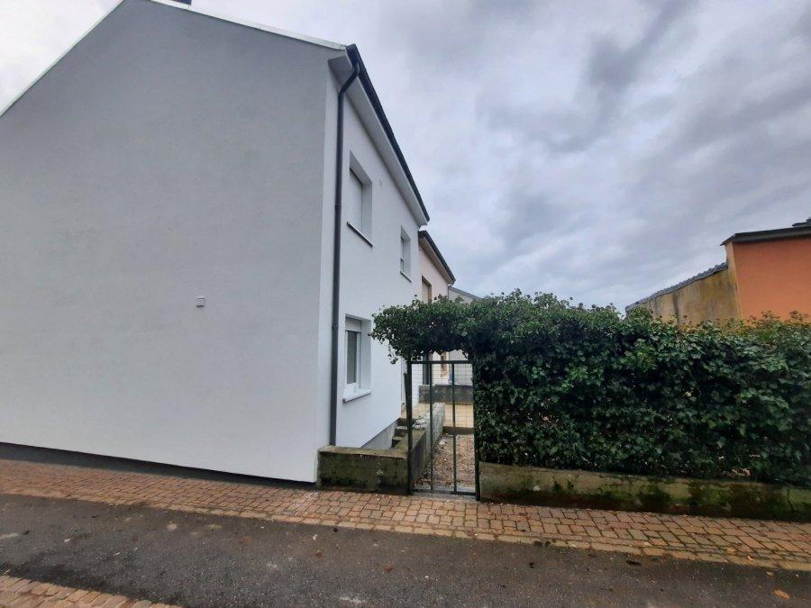 acheter maison 3 chambres 140 m² oberkorn photo 4