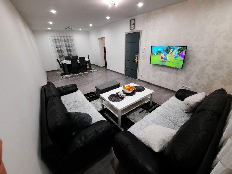 acheter maison 3 chambres 140 m² oberkorn photo 5