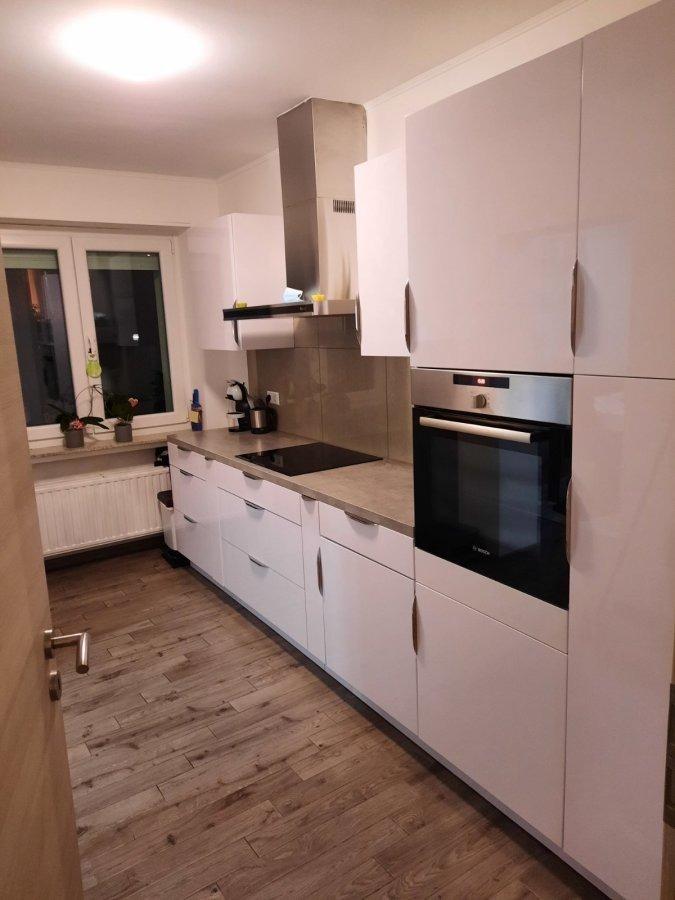 acheter maison 3 chambres 140 m² oberkorn photo 7