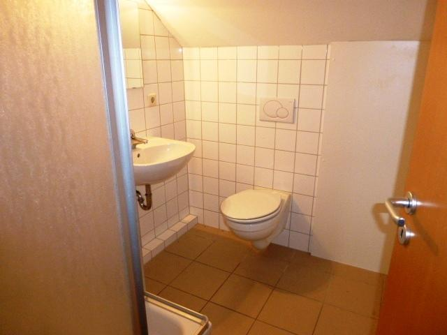 louer restaurant 14 chambres 0 m² heiderscheid photo 7