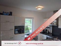 Appartement à louer 4 Pièces à Tawern - Réf. 7202813